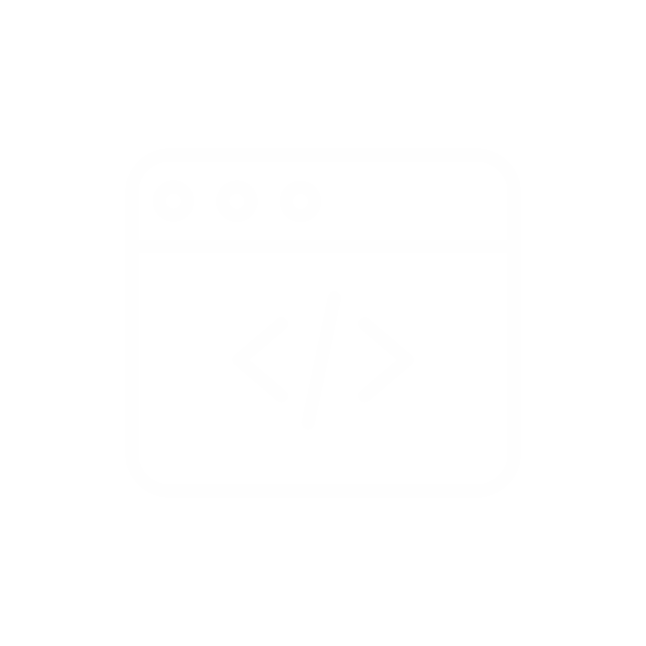 Basics of Coding icon
