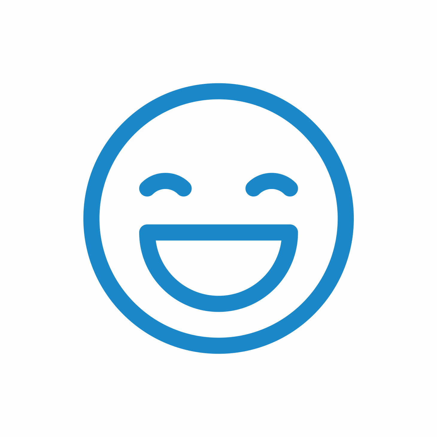 Build a Mood Badge icon