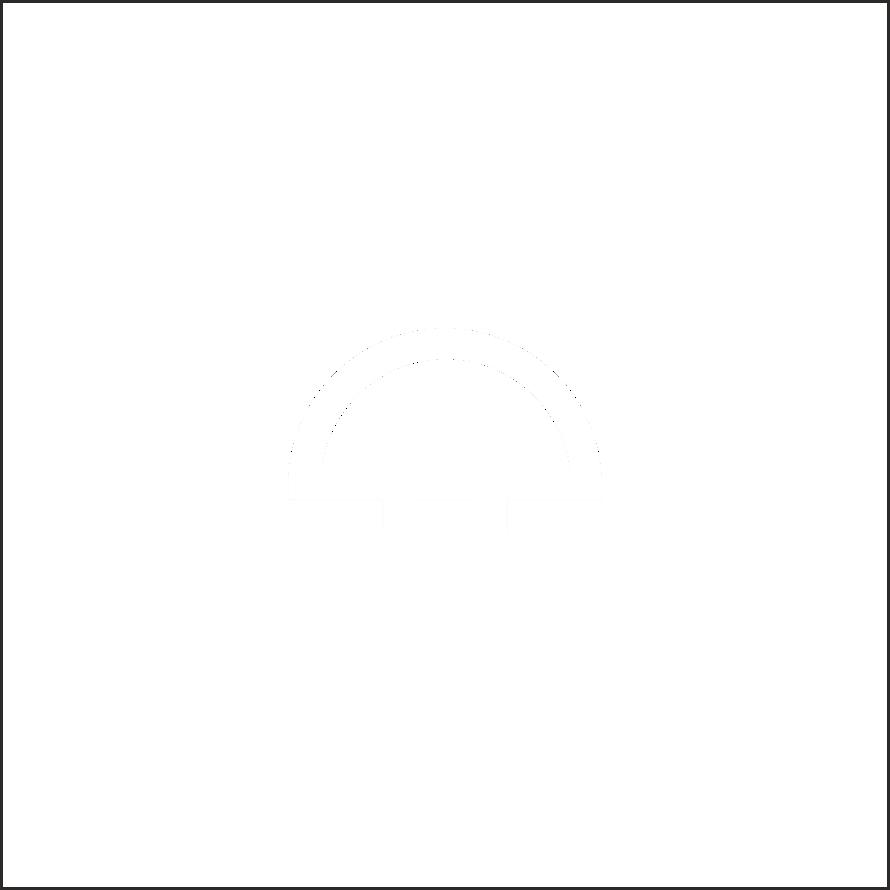 Motors icon