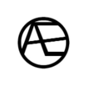 Aastha Enterprises