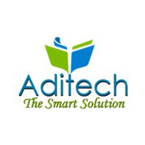 Aditech