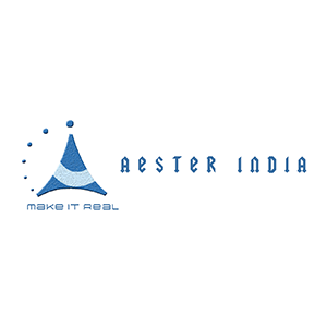 Aester India Pvt Ltd