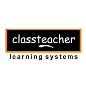 Classteacher