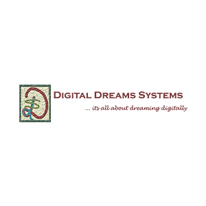 Digital Dreams Systems