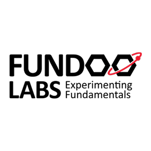 Fundoo Labs