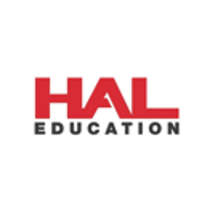 HAL Education