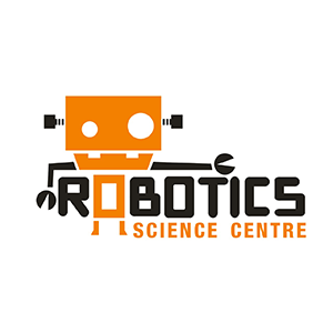 Robotics Science Center
