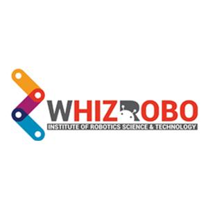 WhizRobo