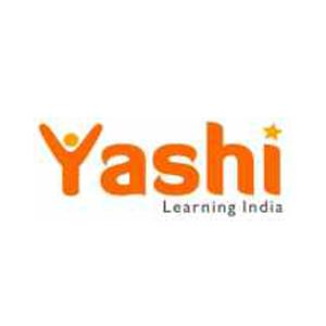 Yashi Learning India
