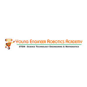 Young Engineer Robotics Academy