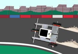 Steps to Make Three Wheel Base