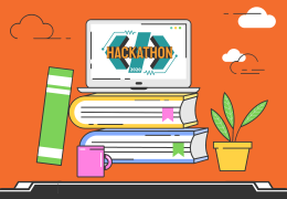 Steps to Make What is Hackathon?