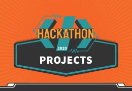 Steps to Make Hackathon 2020 Trial Problem Statement - Advanced Car Game