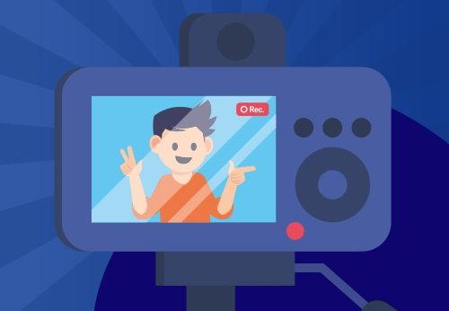 Steps to Make How to create a Prototype video?
