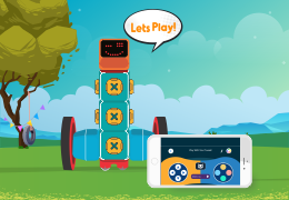 Steps to Make Tweak Free Play