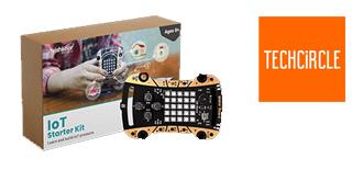 Edtech firm Avishkaar unveils IoT kit for children