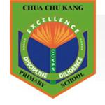 Chua Chua Kang Primary
