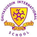 Ghiyasuddin Int