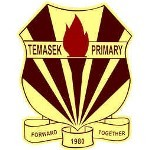 Temasel Primary