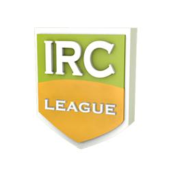 irc_image