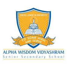 Alpha Wisdom Vidyashram Senior Secondary School