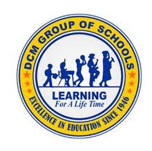 D C M Model Sr Sec School