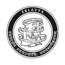 Ekalavya Foundation High School