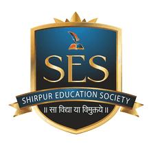 H R Patel Kanya Sec and Higher Sec School Shirpur
