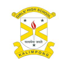 Kalimpong_Girls_Higher_Sec_School