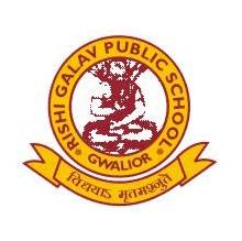 Rishi Galav Public School