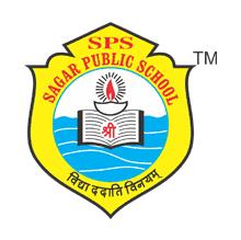 Sagar Public School Saket
