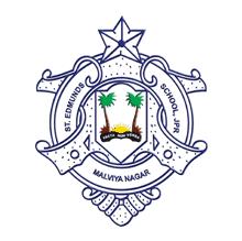 St. Edmunds School Jaipur