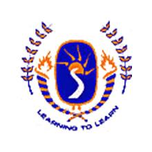 Swarnprastha Public School