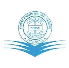 Vidhya Parthi Higher Secondary School