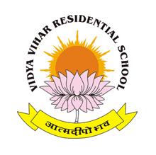 Vidhya Vihar Residential School