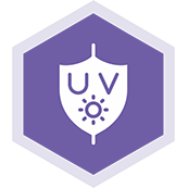 UVC Technology Based