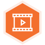 Access to expert video series on making IoT projects