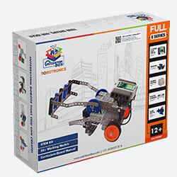 E-Series FULL Kit