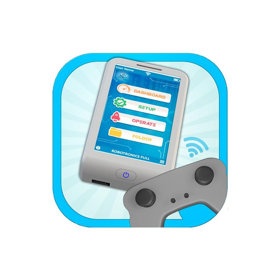 software/app