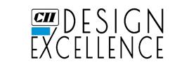 cii_design_excellence_award