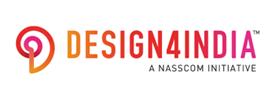 design4india_award