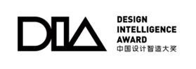 dia_award