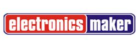electronics_maker