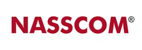 nasscomm_award
