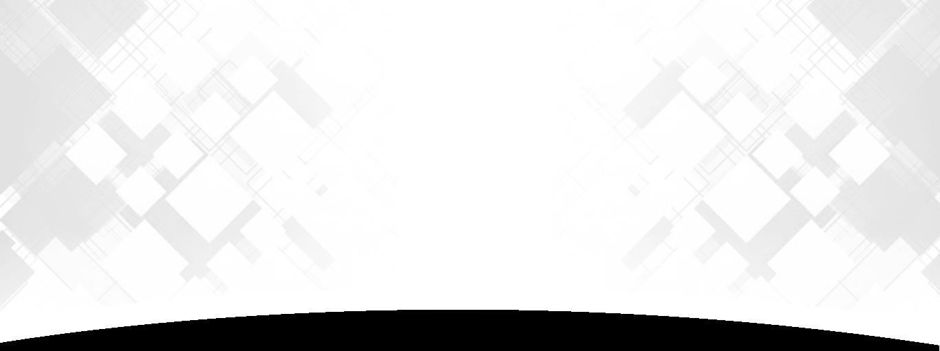 atl_banner