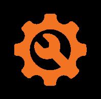 make_icon