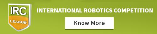 IRC tab