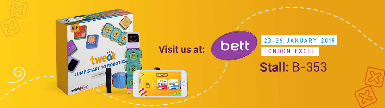 Home Page Bett Banner