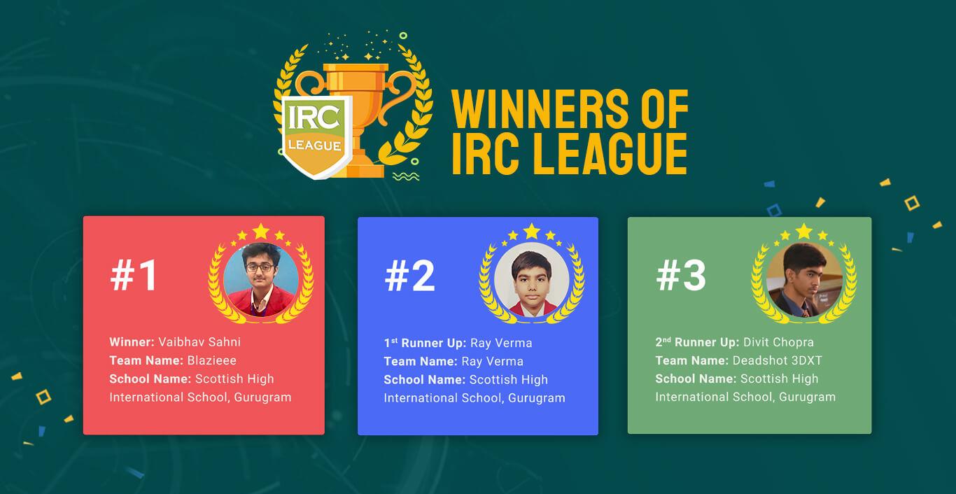 irc_League_result