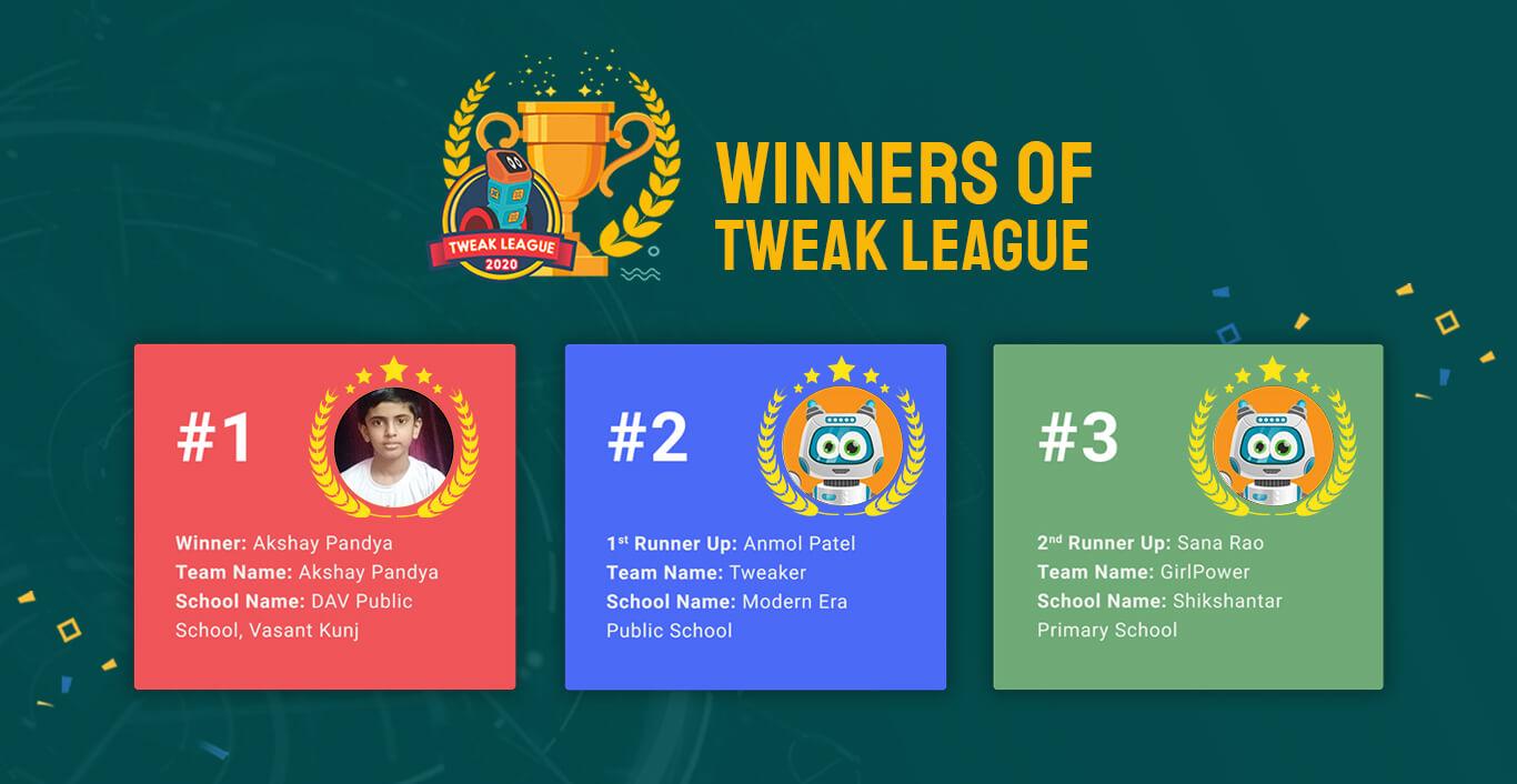 tweak_League_result